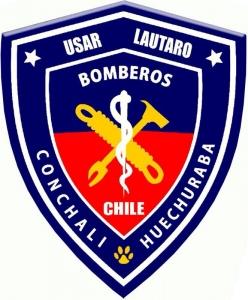 Logo Usar