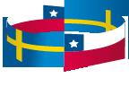 Camara Chileno-Sueca de Comercio